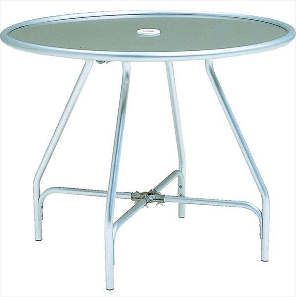 ニチエス GARDEN TABLE ガーデンテーブル AT-40