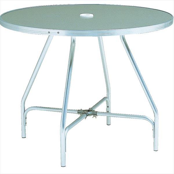 ニチエス GARDEN TABLE ガーデンテーブル ATE-750