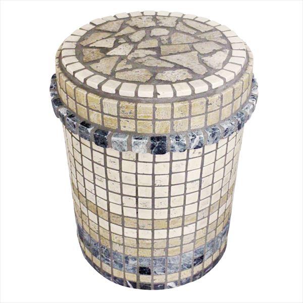 713dc58b9b 超定番 送料無料 オンリーワン 人工大理石の天板に アルミ材質の本体 お ...