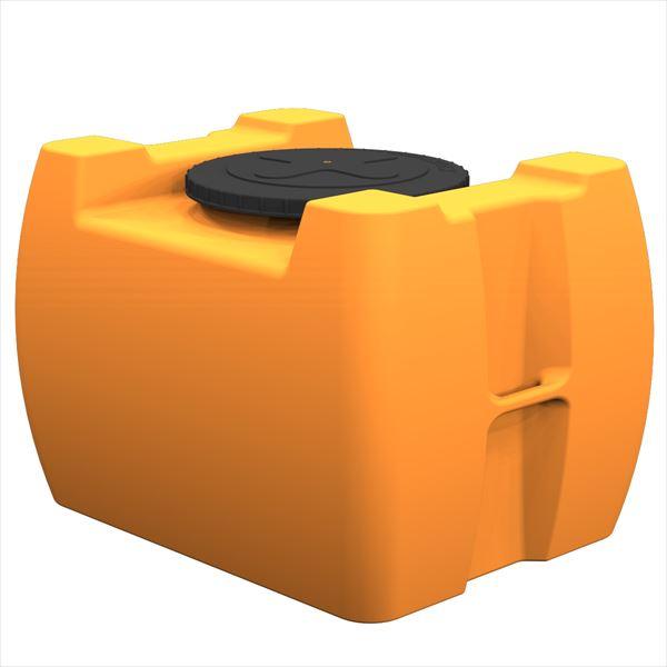 カイスイマレン ローリータンク KMR300 オレンジ オレンジ