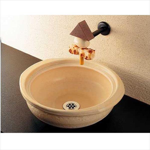カクダイ Da Reyaアイキャッチ水栓 おでん鍋セット #711-046-13