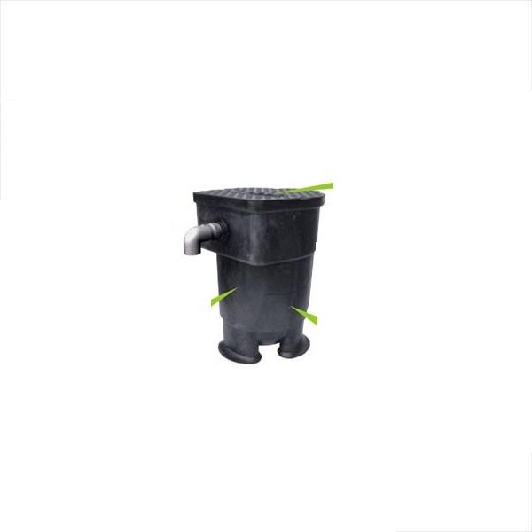 グローベン 浄化システム ポンドフィルター C50SAB004