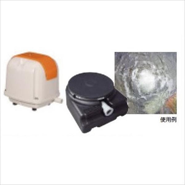 グローベン 浄化システム エアディフューザーポンプセット C50MT003