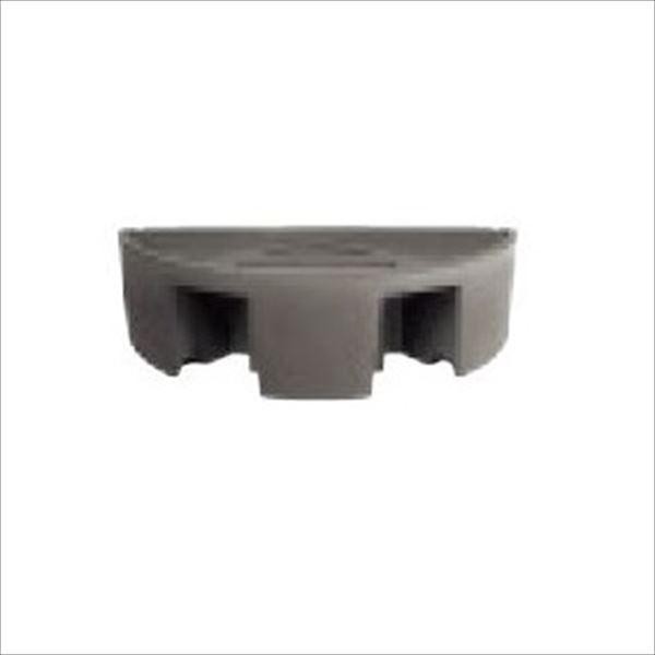 グローベン GBウォーターカーテン 貯水部分オプション ファウンテンベーシンタイプ C50ML510
