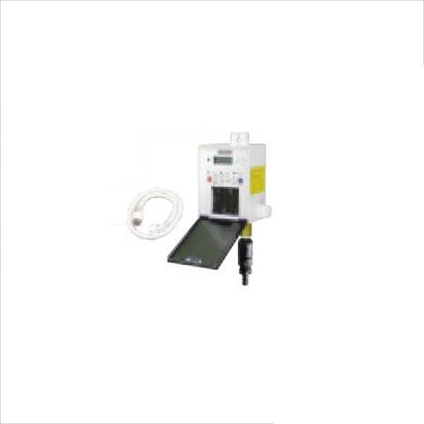 グローベン 水栓(蛇口)用コントローラー 散水専用 簡易コントローラーA C10SBK001