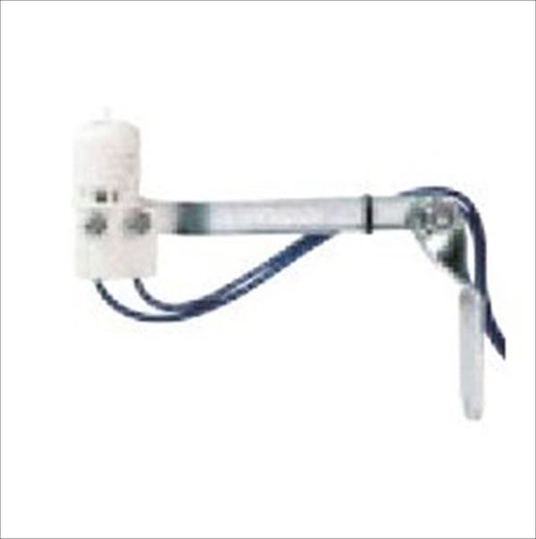 グローベン 水栓(蛇口)用コントローラー 追加オプション レインセンサー(雨センサー) C10SW502
