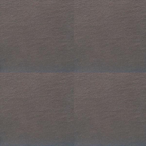 ビーライフエス タイル ブルーメ 300角階段 BA-5 『超よごれ防止機能付』 14枚入り 『日本製タイル ナノフィニッシュ』 ブラック