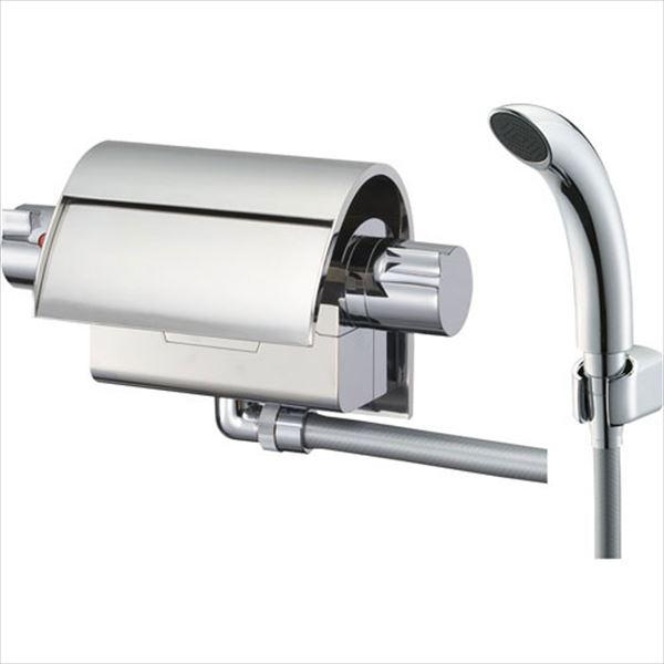 三栄水栓製作所 水栓金具 EDDIES BATHROOM SK2890-13