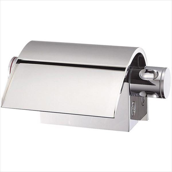 三栄水栓製作所 水栓金具 EDDIES BATHROOM K7590-13