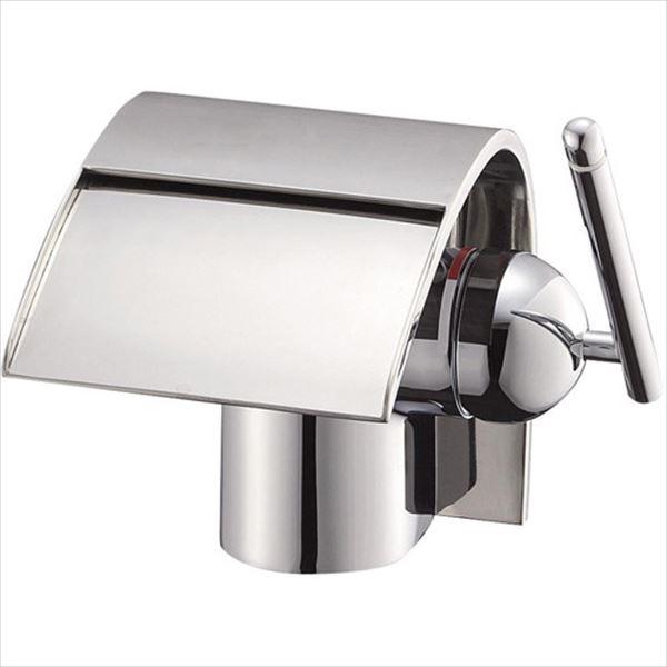 三栄水栓製作所 水栓金具 EDDIES BASIN K4790NJV-13