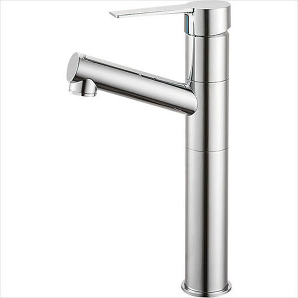 三栄水栓製作所 水栓金具 column BASIN K475PJV-1-13