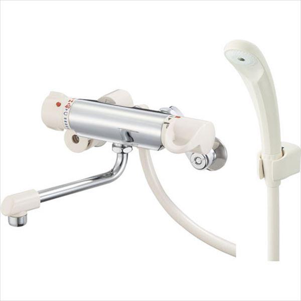 三栄水栓製作所 水栓金具 U-MIX modello BATHROOM SK1861DW-13