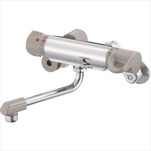 三栄水栓製作所 水栓金具 U-MIX modello BATHROOM K1861D-13