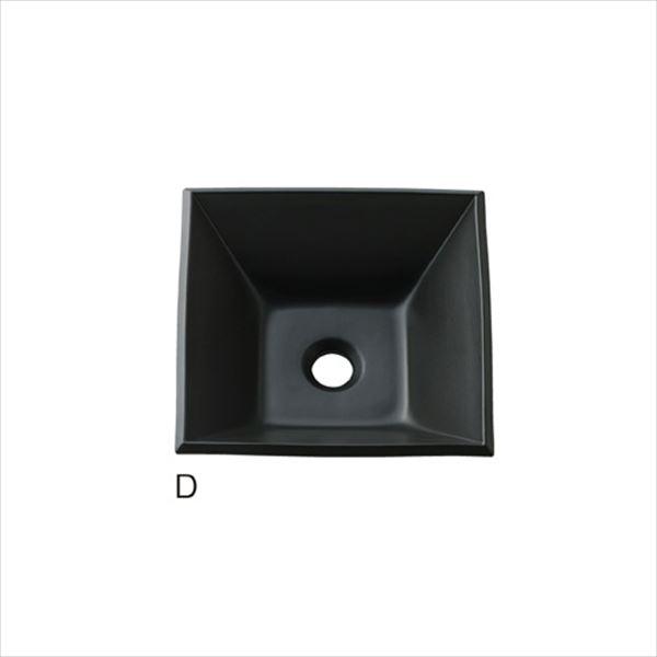 三栄水栓製作所 信楽焼 手洗器 HW10221-D