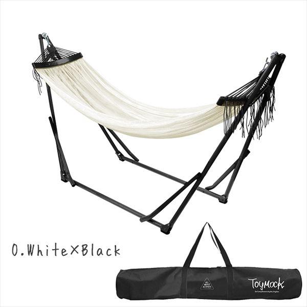 ノルコーポレーション トイモック ~INTERIOR LINE~ O.WHITE×BLACK MOZ-14-02 ホワイト×ブラック