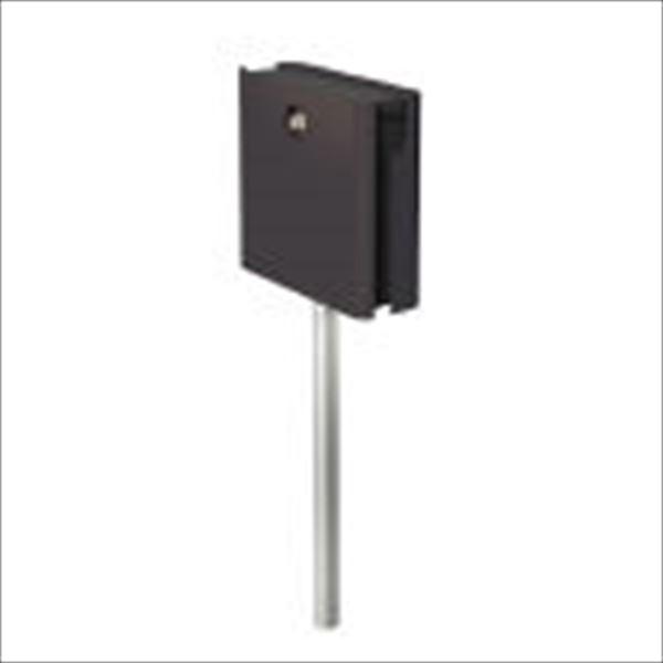 一流の品質 オンリーワン ヴァリスタ プレーン ダイヤル錠付き NA1-VRA04 チャコールグレー/アルマイトシルバー:エクステリアのプロショップ キロ-エクステリア・ガーデンファニチャー