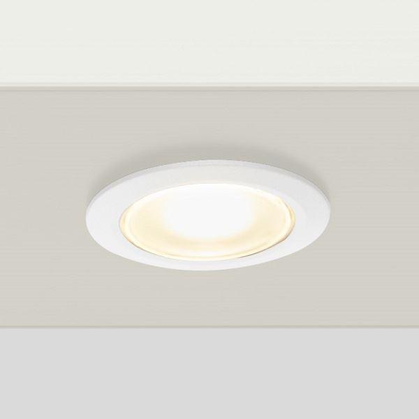 リクシル 12V 美彩 ダウンライト DL-G1型 30° LED 8 VLH07 JW 『リクシル ローボルトライト』 『エクステリア照明 ライト』 ホワイト