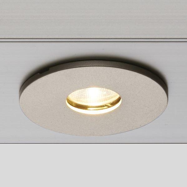 リクシル TOEX 12V 美彩 ダウンライト DL-G2型 30°(ピンホールタイプ) LED 8 VLH08 SC 『リクシル ローボルトライト』 『エクステリア照明 ライト』 シャイングレー