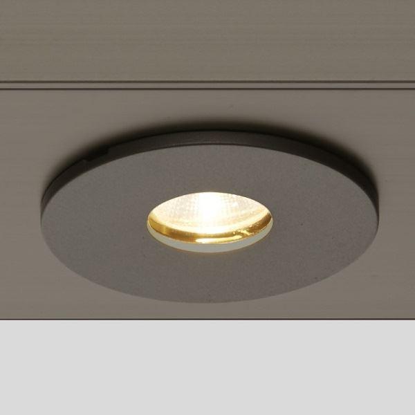 リクシル TOEX 12V 美彩 ダウンライト DL-G2型 30°(ピンホールタイプ) LED 8 VLH08 AB 『リクシル ローボルトライト』 『エクステリア照明 ライト』 オータムブラウン