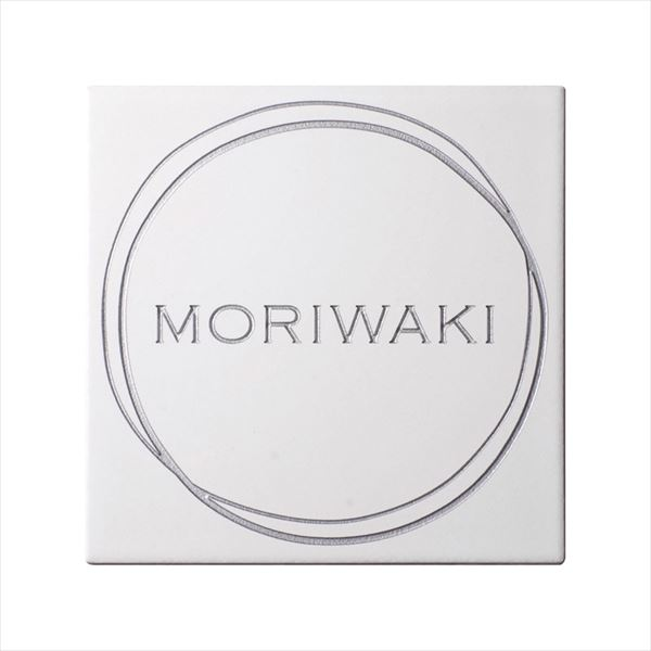 オンリーワン モノスタイル デザイン2 ホワイト KS1-A098K  『表札 サイン 戸建』