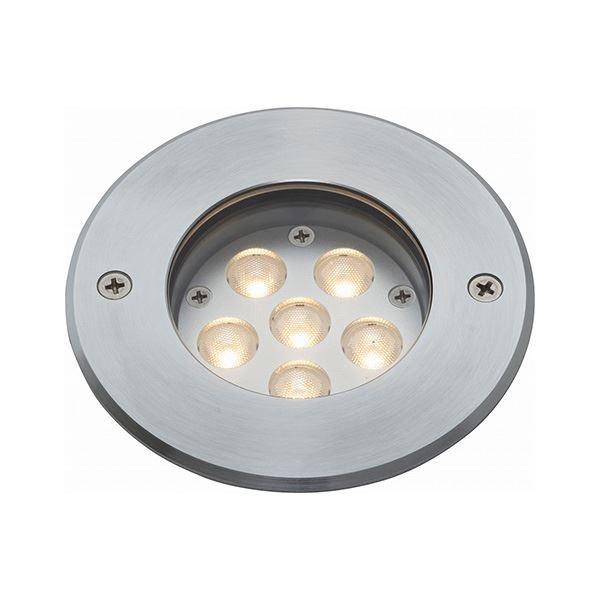 タカショー グランドライト(100V) シンプル100V グランドライト4型 (LED:電球色) HFF-D17S #74421300 『ライト』 『エクステリア照明 ライト』