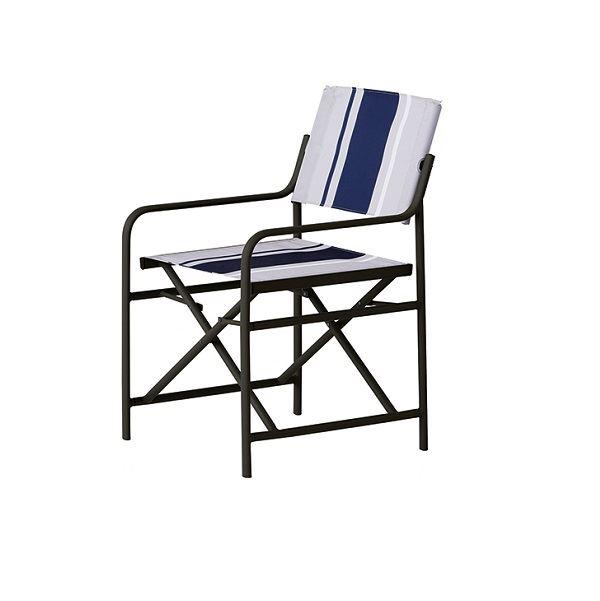 杉田エース パティオ・プティ レジスタ チェア 635-656 『ガーデンチェア ガーデンテーブル ガーデンファニチャー』