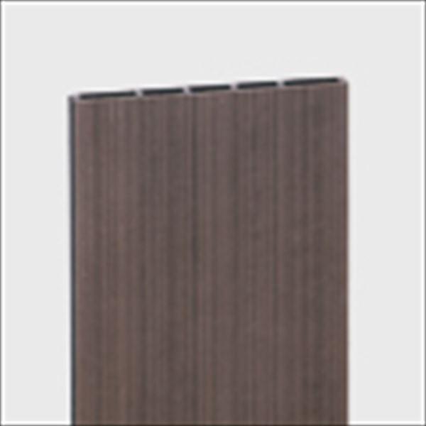 リクシル TOEX デザイナーズパーツ 強化木材 平板 15×150 L2000 8TYJ07□□ *受注生産品 『外構DIY部品』
