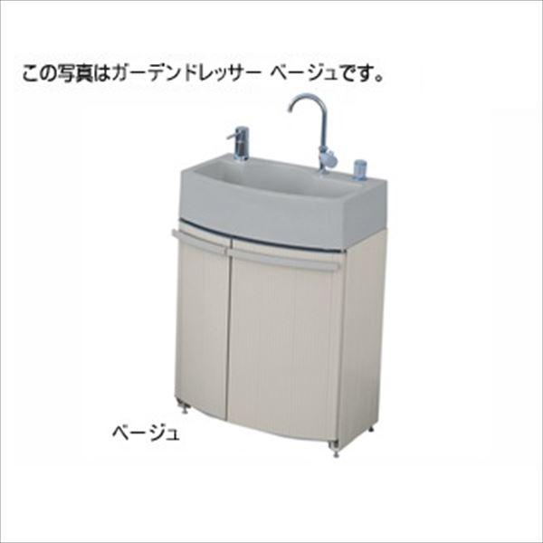 タキロン ガーデンドレッサー 混合栓ユニット GDT-3□□
