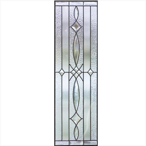 セブンホーム ステンドグラス ピュアグラス Cサイズ SH-C03