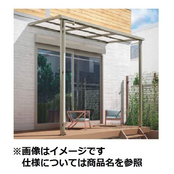 四国化成 ポリカ板 基本セット バリューテラスE Fタイプ 基本セット 延高 標準桁タイプ 延高 1.5間(2730mm)×6尺(1775mm) VRFE-E(B・C)2718 ポリカ板, monotone:b5efdadf --- officewill.xsrv.jp