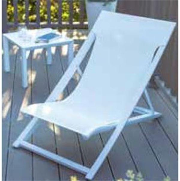 テーブルチェア2点セット 『ガーデンチェア タカショー セット』 ガーデンテーブル サンセット