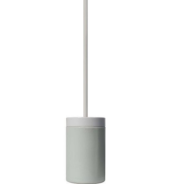 ビートソニック ブランブラン シンプル 白 P06R91-05VW *ソケットのみ。電球別売