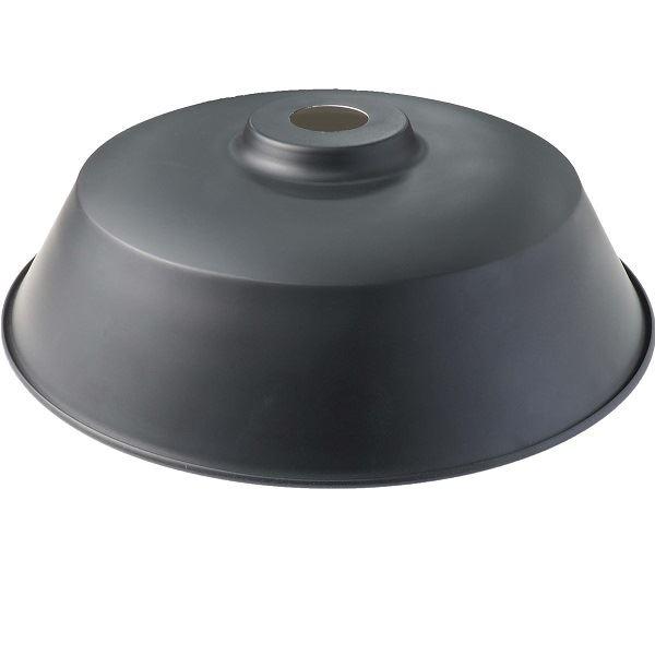 ビートソニック アクセサリー ペンダントシェード タイプB ブラック/ホワイト XS003BKWT *ソケット、電球別売