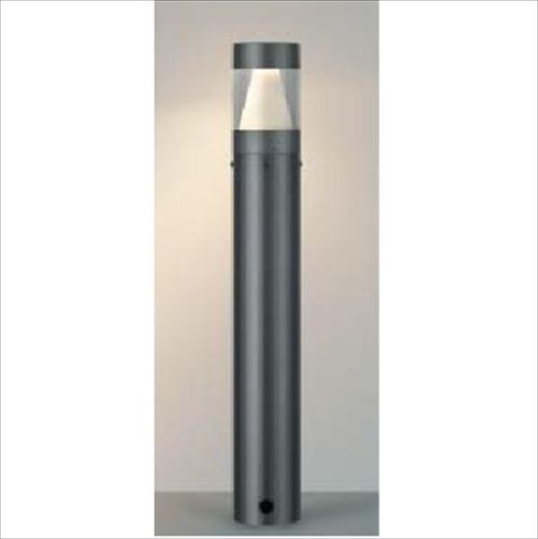 コイズミ ガーデンライト E.L.H 180°配光 AU43923L 『ガーデンライト エクステリア照明 ライト LED』 ダークグレーメタリック