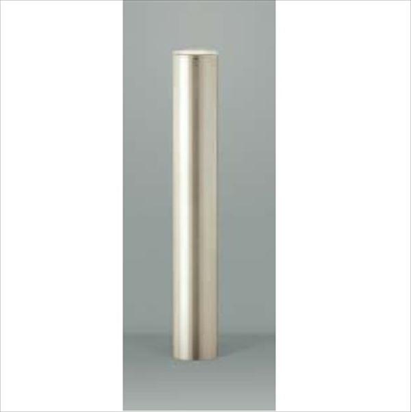 コイズミ ガーデンライト アッパー配光タイプ AU45832L 『ガーデンライト エクステリア照明 ライト LED』 ウォームシルバー