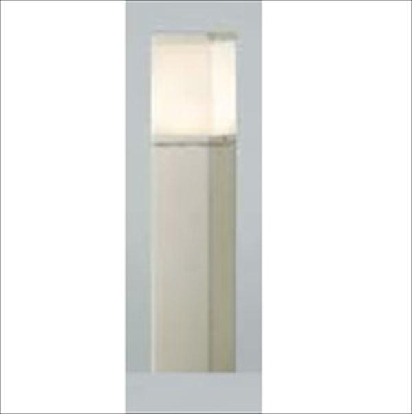 コイズミ ガーデンライト AUE664 149 『ガーデンライト エクステリア照明 ライト LED』 ウォームシルバー