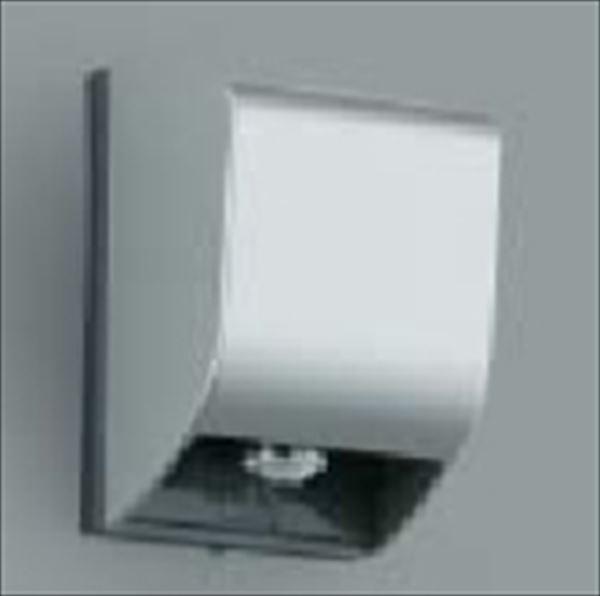 コイズミ オプション 自動照明センサスイッチ 親機 人感センサ付 AE40220E 『ガーデンライト エクステリア照明 ライト LED』 シルバー