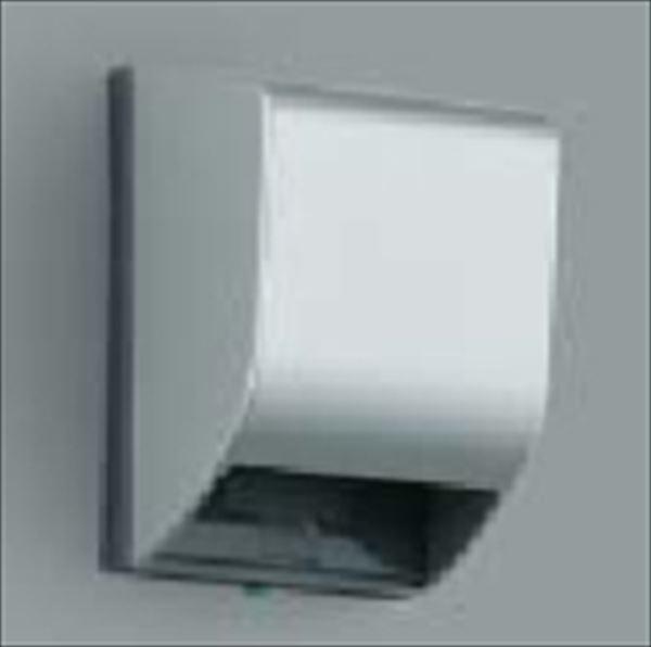 コイズミ オプション 自動点滅器 AE40222E 『ガーデンライト エクステリア照明 ライト LED』 シルバー