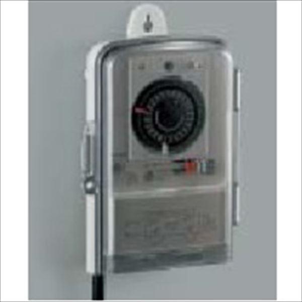 コイズミ オプション タイマースイッチ AEE590 213 『ガーデンライト エクステリア照明 ライト LED』