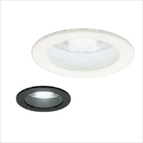 コイズミ 軒下ダウンライト ランプタイプ 開口径125ベースタイプ ON-OFFタイプ 白熱球100Wクラス AU40834L 『ガーデンライト エクステリア照明 ライト LED』 ファインホワイト