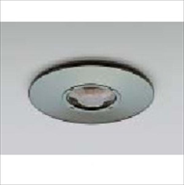 コイズミ 自動照明センサスイッチ 人感センサマルチタイプ AE38651E 『ガーデンライト エクステリア照明 ライト LED』 ダークグレー