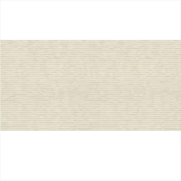 タカショー クレイパネル  カットストーン GIB-01 #40627200 1箱(12枚入り) 『ガーデニングDIY部材』