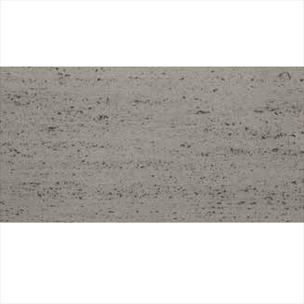 タカショー クレイパネル トラバーチン(グレー) GIB-03 #40629600 1箱(12枚入り) 『ガーデニングDIY部材』