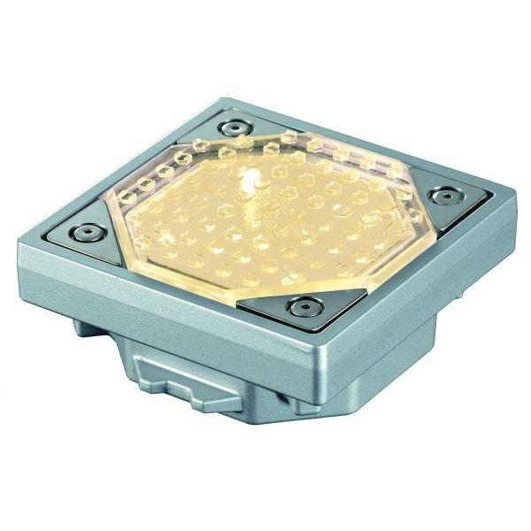 リッチェル ソーラータイル TI-S100N 1個入り