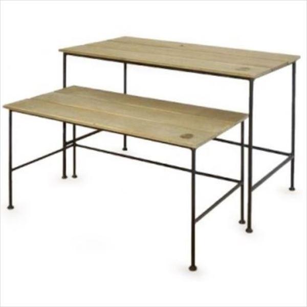 azi-azi テーブルセット  AZ-779