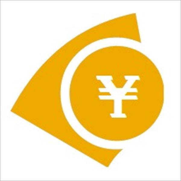 【35%OFF】 追加金額追加金額, きもの屋三鈴:8d4bc952 --- kanvasma.com