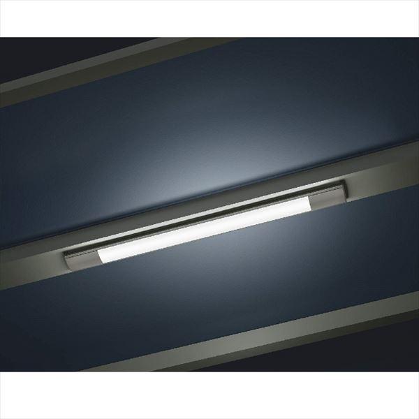 四国化成 マイルーフ7  オプション  04:LED照明   04LED  『休憩所・喫煙所タイプ』 04:LED照明