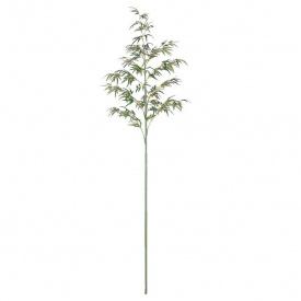 『人工植栽』 タカショー グリーンデコ和風 地鎮祭用青竹 3.2m ジョイント式 GD-85L #21585000