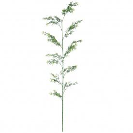 『人工植栽』 タカショー グリーンデコ和風 青竹1本物 3.6m GD-25L