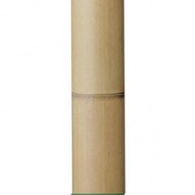 『人工植栽』 タカショー グリーンデコ和風 アル銘竹 孟宗枯竹(装飾用) 径80・4m #62992300